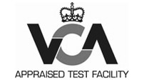 VCA Certification