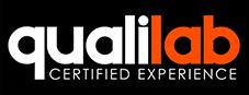 QualiLab Logo